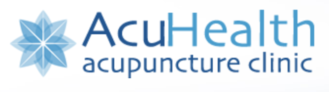 New Acuhealth